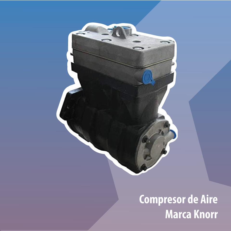 Portfolio_Compresor_Aire_Knorr_Volvo