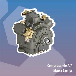 Portfolio_Compresor_Aire_acondicionado_05G_Carrier
