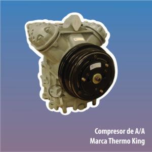 Portfolio_Compresor_Aire_acondicionado_x426_thermo king