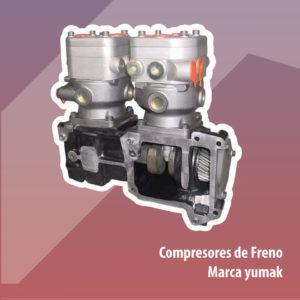 Portfolio_Compresor_freno_Yumak