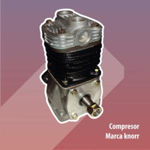 Portfolio_Compresor_Aire_Bitzer