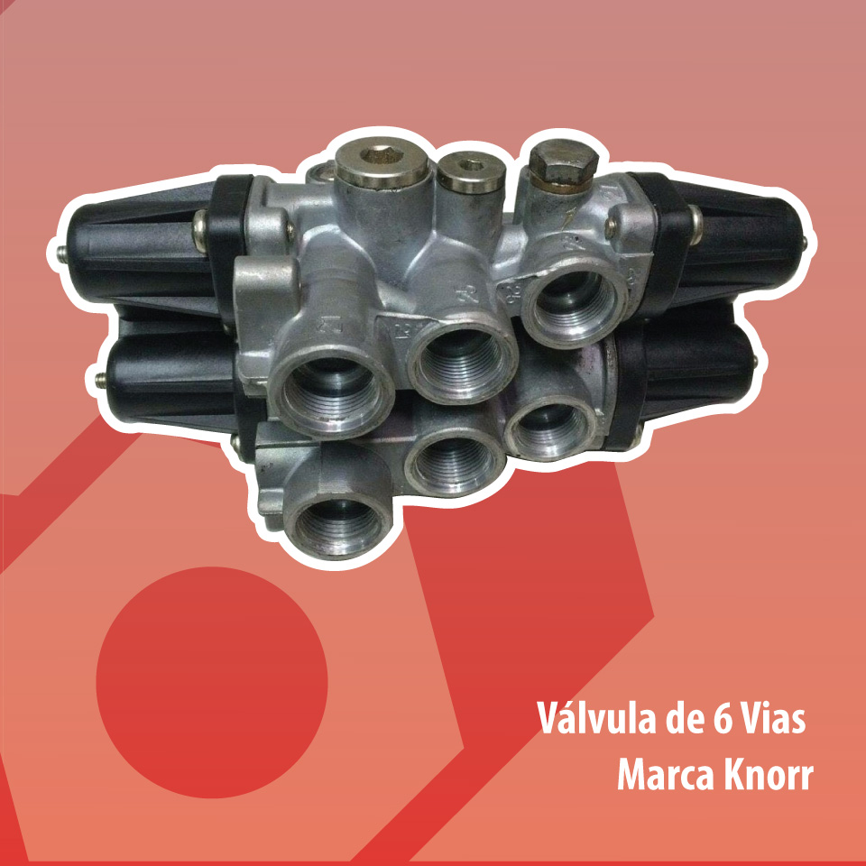 Portfolio_Valvula_de_6_Vias_Knorr