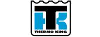 Logo Compresores Thermo king