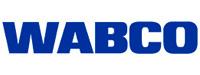 Logo Compresores Wabco