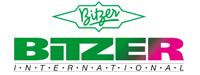 Logo Repuestos Bitzer