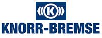Logo Repuestos Knorr