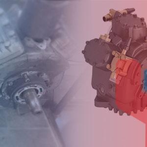 Post Imagen Rep Compresor Aire Acondicionado
